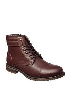 Izod Riley Boots
