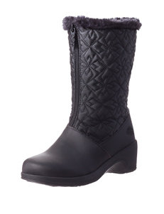 Totes Jonie Winter Boots