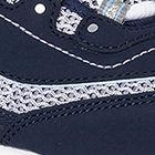 Navy / Blue