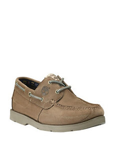 Timberland Kiawahby Boat Shoes