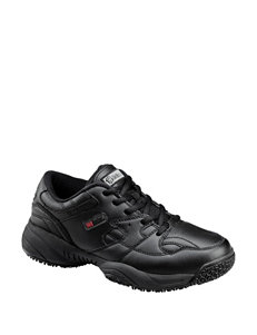 Skidbuster 5055 Athletic Shoes
