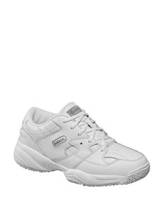 Skidbuster 5056 Athletic Shoes