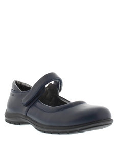 Kenneth Cole Navy