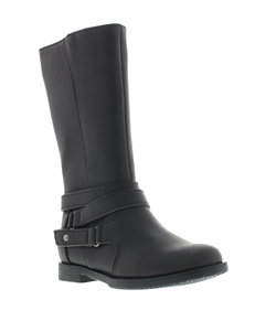Kenneth Cole Kennedy Basic 2 Boots – Toddler Girls 8-12