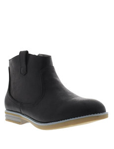 Kenneth Cole Wild Bunch Boots – Girls 12-6