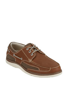 Dockers Lakeport Slip-On Shoes