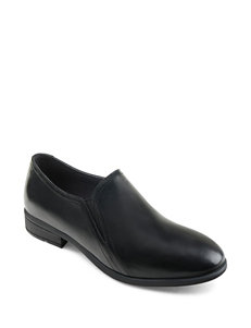 Eastland Carly Slip-On Loafers