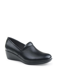 Eastland Savannah Slip-on Shoes