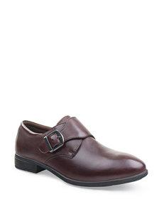 Eastland Farrah Slip-On Shoes