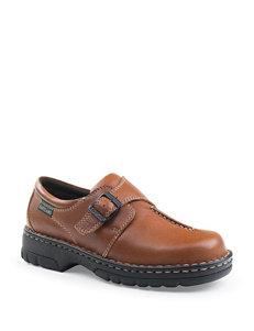 Eastland Syracuse Slip-On Shoes