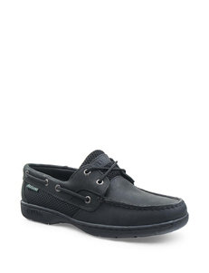 Eastland Solstice Boat Shoes