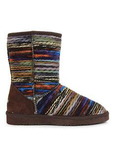 LAMO Footwear Juarez Boots