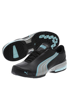 Puma Super Elevate Athletic Shoes