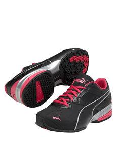Puma Tazon 6 Athletic Shoes