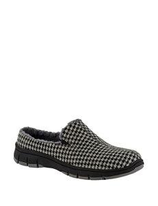 Easy Street Kana Slip-On Shoes
