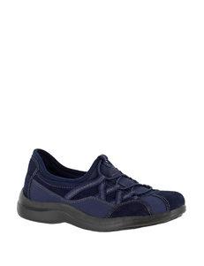 Easy Street Laurel Slip-On Shoes