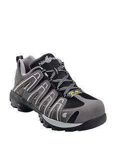 Avenger Nautilus 1340 Athletic Shoes