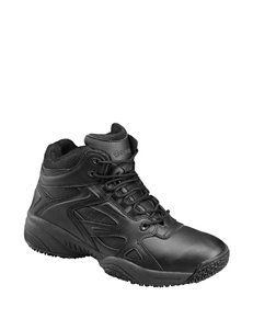 Skidbuster 5053 Athletic Shoes