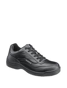Avenger Skidbuster 5070 Athletic Slip-On Shoes