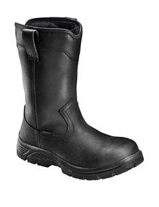 Avenger 7846 Work Boots