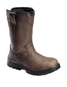 Avenger 7846 Waterproof Work Boots