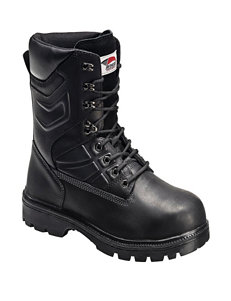 Avenger 7310 Safety Work Boots