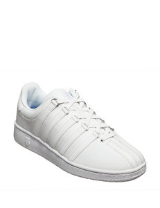 K-Swiss Classic VN Athletic Shoes