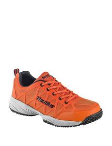 Avenger Nautilus 2116 Athletic Shoes