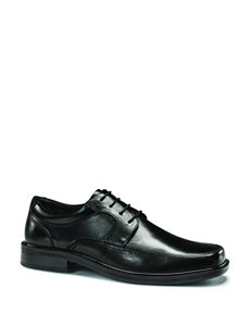Dockers Manvel Oxford Shoes