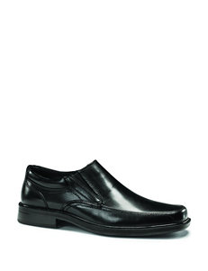 Dockers Edson Loafers