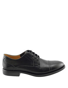 Dockers Hawley Oxford Shoes