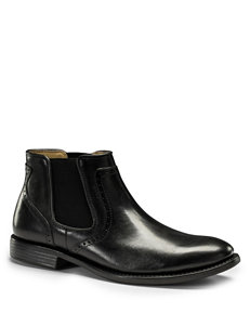 Dockers Westwood Loafers