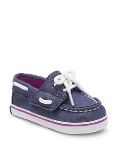 Sperry Navy