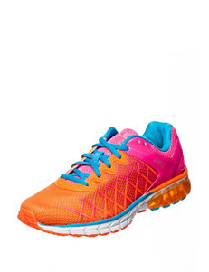 FILA Guardian Energized Athletic Shoes