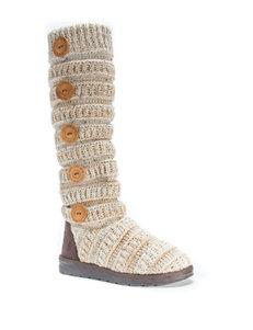MUK LUKS Miranda Boots