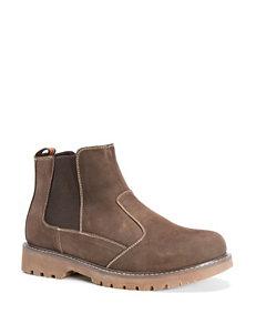 MUK LUKS Blake Shoes