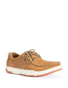 MUK LUKS Ross Shoes