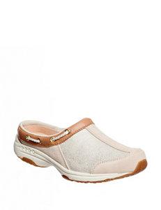 Easy Spirit Travelport Slip-On Shoes