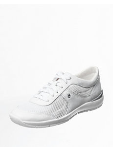 Easy Spirit Gogo Athletic Shoes