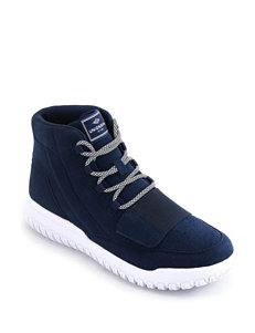 Unionbay® Airway Sneakers