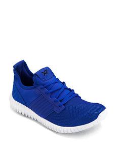 XRay Blue