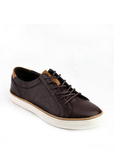 Unionbay® Woodinville Sneakers