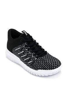 XRay Lunar Active Shoes