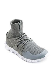 XRay Zoom Active Shoes