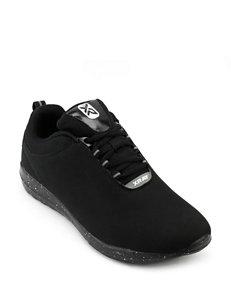 XRay Black