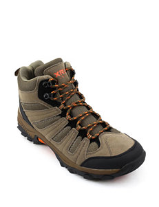 XRay Torres Hiking Boots
