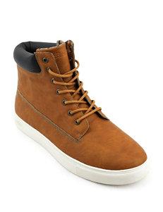 XRay Baller Casual Shoes