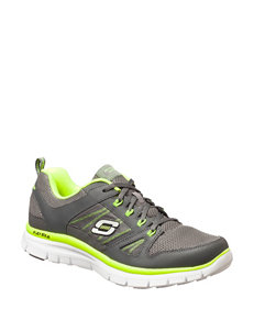 Skechers Green