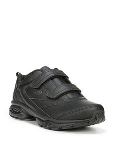 Dr. Scholls® Omega Active Shoes