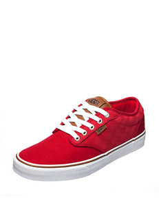 Vans Atwood Athletic Shoes